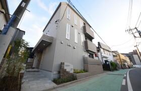 1LDK Apartment in Benten - Chiba-shi Chuo-ku