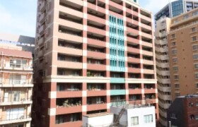 涩谷区恵比寿-2LDK{building type}