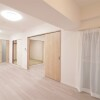 3LDK Apartment to Buy in Osaka-shi Miyakojima-ku Interior