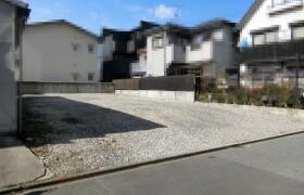 名古屋市瑞穂区前田町-4LDK{building type}