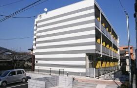 1K Apartment in Uemine - Saitama-shi Chuo-ku