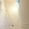 1R アパート 大田区 Room