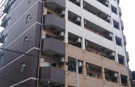 横浜市西区 - 戸部本町 公寓 1K