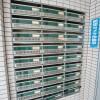 1DK Apartment to Rent in Kawasaki-shi Miyamae-ku Shared Facility