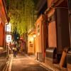 在京都市中京區購買商店 零售的房產 內部