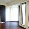 3LDK Apartment to Buy in Kamakura-shi Bedroom