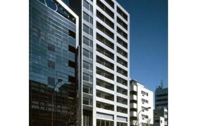 1LDK Mansion in Shibuya - Shibuya-ku