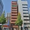 2DK Apartment to Buy in Fukuoka-shi Chuo-ku Interior