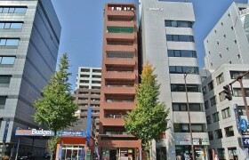 福岡市中央区 舞鶴 2DK {building type}