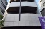 1LDK {building type} in Iriya - Taito-ku