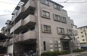 葛飾區柴又-3LDK{building type}