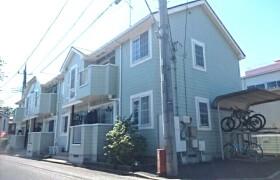2DK Apartment in Kamisoyagi - Yamato-shi