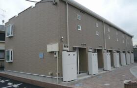 町田市鶴間-1K公寓