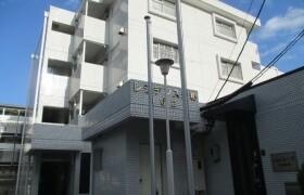 2DK Mansion in Yamawakicho - Nagoya-shi Showa-ku