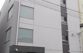 1K Mansion in Daimuracho - Yokohama-shi Midori-ku