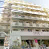 1R Apartment to Buy in Taito-ku Exterior