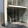 1LDK Apartment to Buy in Meguro-ku Entrance Hall