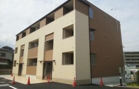 1LDK Apartment in Kawashimacho - Yokohama-shi Asahi-ku