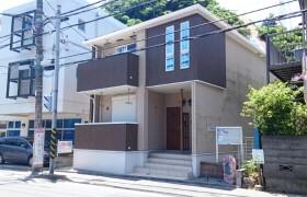 2DK Apartment in Kotsubo - Zushi-shi