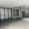 1K Apartment to Buy in Minato-ku Entrance Hall