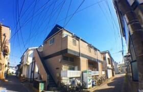 Whole Building {building type} in Meinohama - Fukuoka-shi Nishi-ku