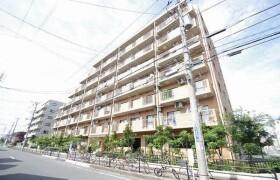 3LDK Mansion in Hinode - Ichikawa-shi