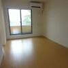 1LDK Apartment to Rent in Kawasaki-shi Tama-ku Interior