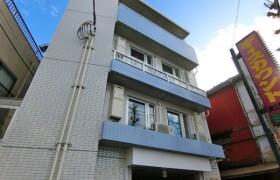 Whole Building {building type} in Shibamata - Katsushika-ku