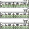 Whole Building Apartment to Buy in Ome-shi Floorplan