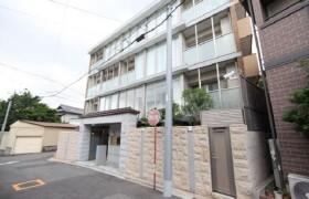 3LDK Apartment in Kikuzakacho - Nagoya-shi Chikusa-ku