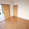 2K Apartment to Rent in Kawasaki-shi Tama-ku Living Room