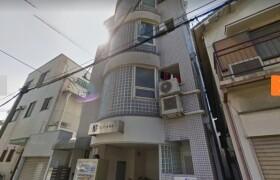 Whole Building {building type} in Nozato - Osaka-shi Nishiyodogawa-ku