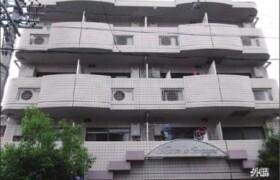 1R Apartment in Kawanacho - Nagoya-shi Showa-ku