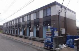 2DK Apartment in Ishihara - Kumagaya-shi