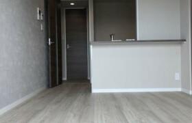 澀谷區代々木-2DK公寓大廈