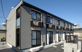 1K Apartment in Oka - Asaka-shi