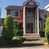 3LDK House to Rent in Nagoya-shi Meito-ku Exterior