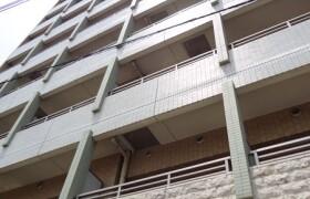 大田区 蒲田 1K マンション