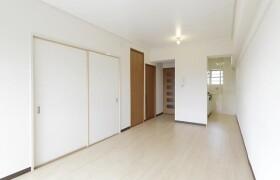 世田谷区船橋-1LDK公寓大厦