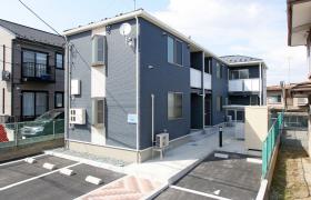 2LDK Apartment in Nejo - Hachinohe-shi