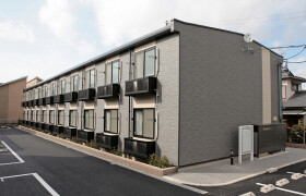 1K Apartment in Oakami - Ichinomiya-shi