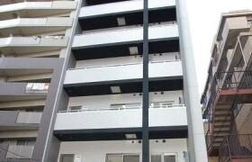 1K Apartment in Nakajuku - Itabashi-ku