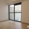 1LDK Apartment to Buy in Kobe-shi Chuo-ku Interior