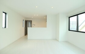3SLDK Apartment in Higashikoiwa - Edogawa-ku