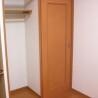 1K Apartment to Rent in Saitama-shi Urawa-ku Room