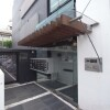2LDK Apartment to Rent in Shinjuku-ku Exterior