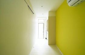 1R Apartment in Shibamata - Katsushika-ku