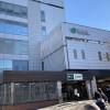 在豊岛区购买商店 零售的 Train Station