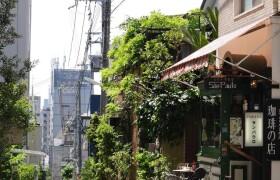 1LDK Apartment in Kitanocho - Kobe-shi Chuo-ku
