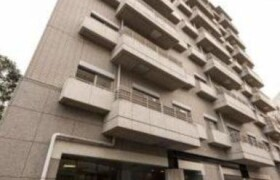 2LDK Apartment in Oi - Shinagawa-ku